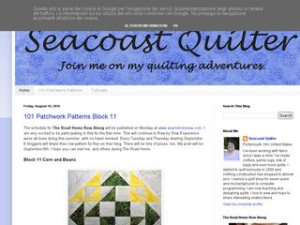 seacoastquilter