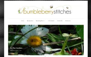 bumbleberrystiches