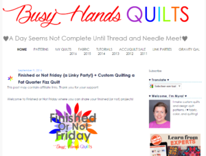 busyhandsquilts