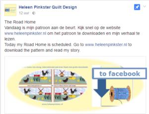 comment-facebook-link