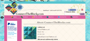 connecttheblocks