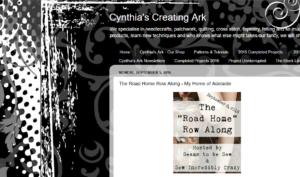 cynthiasark-blogspot-nl