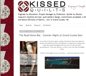 kissedquilts-blogspot-nl