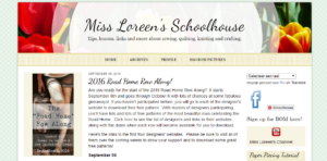 missloreenschoolhouse