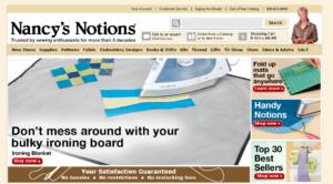 nancysnotions
