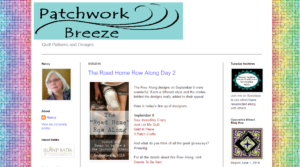patchworkbreeze
