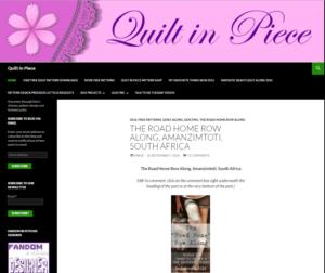 quilt-in-piece